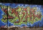 Limerick-Graffiti-2010-9