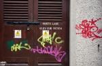 Limerick-tags