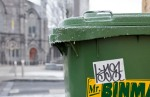 Limerick-tags4