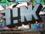 fink-dublin-graffiti-2