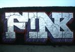 fink-dublin-graffiti-4