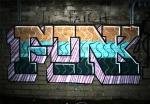 fink-dublin-graffiti-5