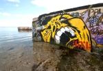 fink-dublin-graffiti-6
