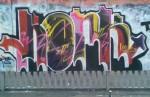 Konk-2