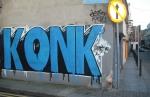 Konk-9