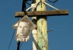Above_Brad_Pitt