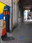 Jim-Orr-Street-Art-Ennis