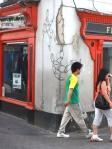 Ledwith-Street-Art-Ennis