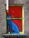 Phillip-Morrison-Art-Ennis