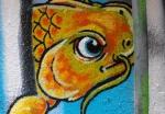 TadghKelly-Street-Art-Ennis