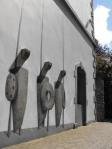 Warriors-Street-Art-Ennis