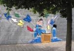 WolfLorien-Street-Art-Ennis