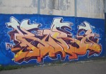 belfast-graffiti-10