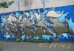 belfast-graffiti-11