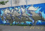 belfast-graffiti-11