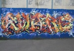 belfast-graffiti-12