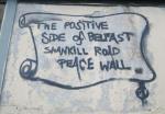 belfast-graffiti-13