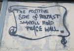 belfast-graffiti-13