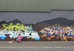 belfast-graffiti-14