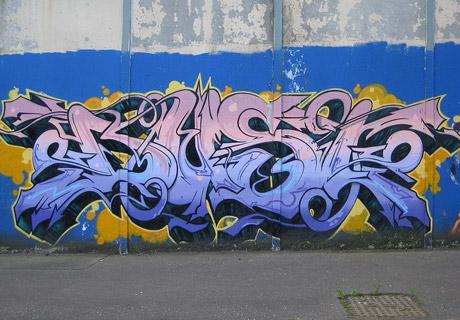 belfast-graffiti-15