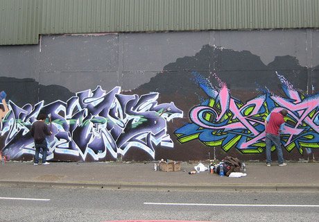 belfast-graffiti-3