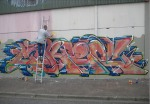 belfast-graffiti-6