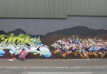 Belfast-graffiti-Ciar-Demo