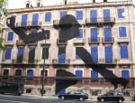 lisbon-street-art-1