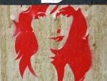 lisbon-street-art-11