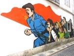 lisbon-street-art-12