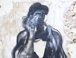 lisbon-street-art-2