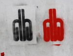 lisbon-street-art-3