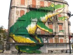 lisbon-street-art-4