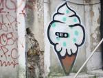 lisbon-street-art-5