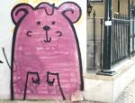 lisbon-street-art-7