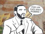 lisbon-street-art-8