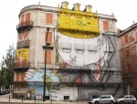 lisbon-street-art-blu
