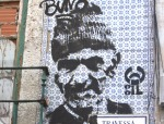 lisbon-street-art-buno