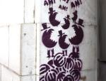 lisbon-street-art-dalaiama-2