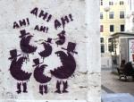 lisbon-street-art-dalaiama