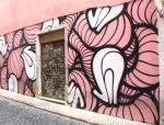 lisbon-street-art-INSA