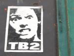 lisbon-street-art-tb2