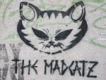 lisbon-street-art-the-madkatz