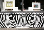fink-graffiti Gallery Zozimus