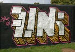 fink-graffiti Tag 20