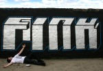 fink-graffiti Tag 21
