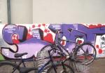 Shoote 061 - Graff Society