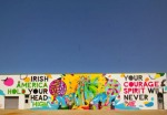 Maser Irish Street Art in America - Diaspora 3