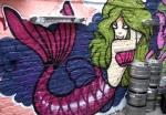 Friz - Street Art