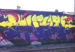 Galway Graffiti